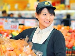 マミーマート 松戸新田店のアルバイト情報