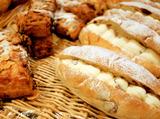 パンのかおり 知立店のアルバイト情報