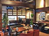 珈琲 茶蔵 (SAKURA)のアルバイト情報