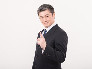 株式会社バックスグループ年金事業部(本町)のアルバイト情報