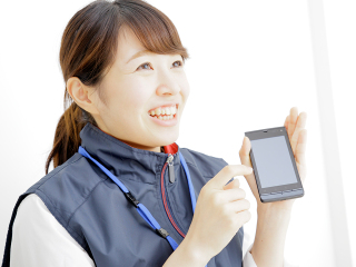 株式会社バックスグループ千葉支店のアルバイト情報