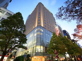 ホテルサンルート川崎のアルバイト情報