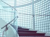 株式会社アウルズ [勤務地:老人ホーム 憩(いこい)] ※12月中旬オープンのアルバイト情報