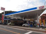 サンロード小笹サービスステーション 増田石油株式会社のアルバイト情報