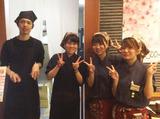 廻鮮寿司 吉恒のアルバイト情報