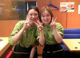麺菜家 北斗(メンサイカ ホクト) 原宿店のアルバイト情報