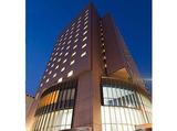 広島東急REIホテルのアルバイト情報