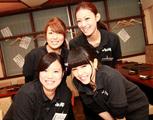 燈屋 とり然 京橋店のアルバイト情報