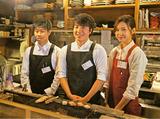 金市朗 仙台駅前店のアルバイト情報
