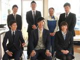ホンダカーズ札幌中央 U-car札幌東のアルバイト情報