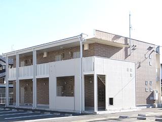 (株)サミット東海 福岡採用センターのアルバイト情報