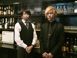 Club Yris'のアルバイト情報