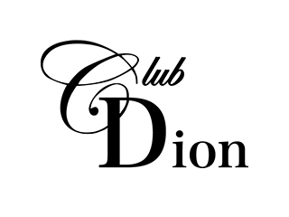 Club Dionのアルバイト情報