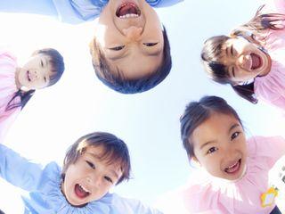 ライクスタッフィング株式会社【東証一部上場グループ】【GWS】のアルバイト情報