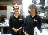 肉まる商店 横浜ノースポート店のアルバイト情報