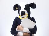株式会社ピーアンドピー <日暮里エリア>のアルバイト情報