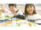 大一食品株式会社 勤務地:西山小学校のアルバイト情報
