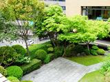 ホテル福岡ガーデンパレスのアルバイト情報