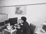 株式会社Togenryuのアルバイト情報