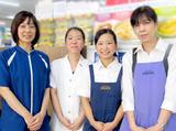 クリエイトエス・ディー 新町田小山店 [269]のアルバイト情報