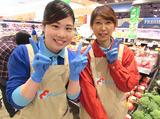 万代 矢田店のアルバイト情報