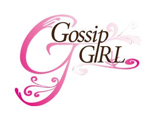 Gossip GIRL(ゴシップガール)のアルバイト情報