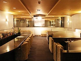 Lounge TSUBAKIのアルバイト情報