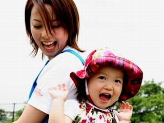 体験型教育サービス 都市型保育園ポポラー 北海道のアルバイト情報