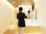 東京ステーション歯科クリニックのアルバイト情報