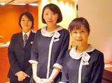 鴻臚(こうろ) 博多大丸店のアルバイト情報