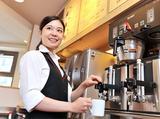 カフェ・ベローチェ 仙台駅東口駅前店のアルバイト情報