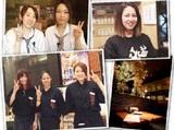 ビストロ彩 渋谷店のアルバイト情報