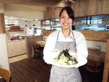タパス&タパス 津田沼店のアルバイト情報