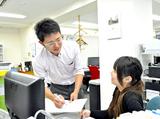 株式会社 保全工学研究所のアルバイト情報