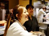 阿久根 魚鈎 ※株式会社TPD のアルバイト情報