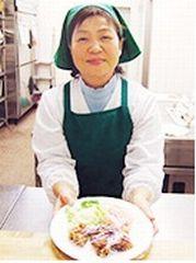 ドーミー桜新町(共立メンテナンス)のアルバイト情報