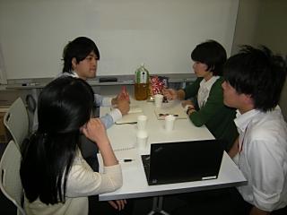 株式会社JPメディアダイレクト BPO事業本部のアルバイト情報