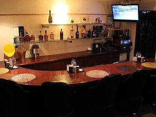 Lounge真由美のアルバイト情報