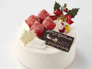 ブールミッシュ クリスマス・年末【短期】採用事業部のアルバイト情報