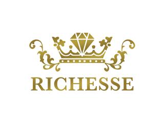 club RICHESSEのアルバイト情報
