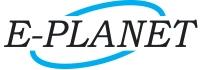 株式会社イープラネット 滋賀営業所のアルバイト情報