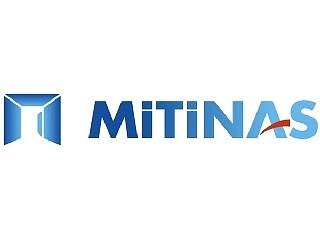 株式会社MITINASのアルバイト情報