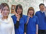 株式会社かわにし ※勤務地:松山市エリアのアルバイト情報