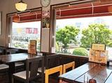 JふらんくJR松山駅店のアルバイト情報
