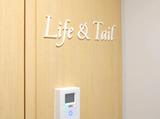 株式会社Life&Tailのアルバイト情報