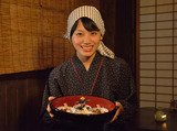 んだんだ 秋田県 全25市町村うまいもの酒場のアルバイト情報