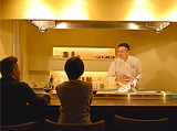 Bamboo grassy(バンブー グラッシィ)恵比寿店のアルバイト情報