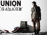 UNION GARAGE コクーンシティ店 のアルバイト情報