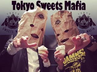 Tokyo Sweets Mafiaのアルバイト情報
