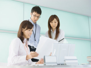 株式会社ドムのアルバイト情報